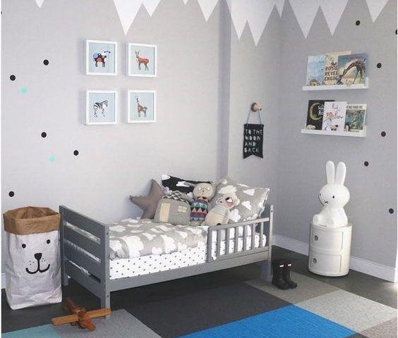 25 Diseños de camas infantiles Diseños de camas, Camas infantiles