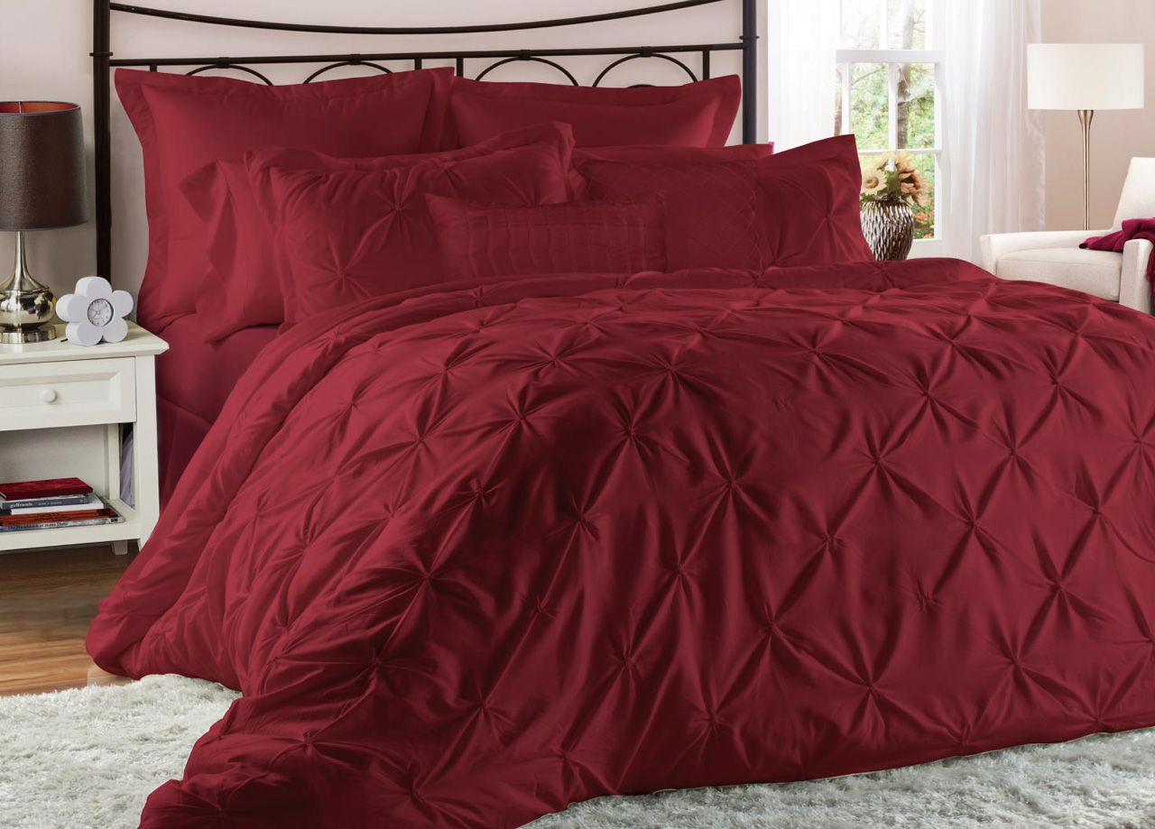 bed red black king purple set full teal blue comforter navy queen bedding dark size sets and luxury of cheap sheet gray