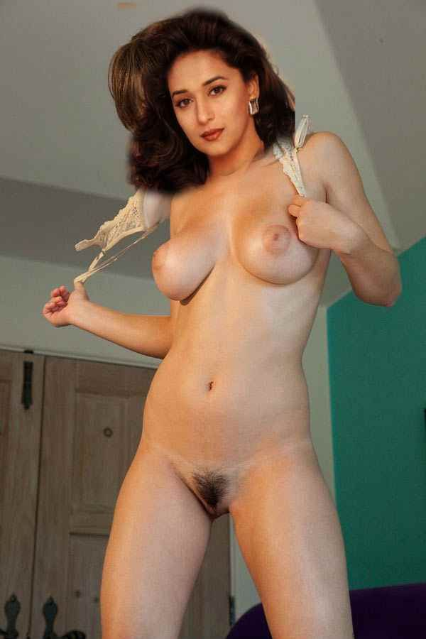 hot sexy snow white naked