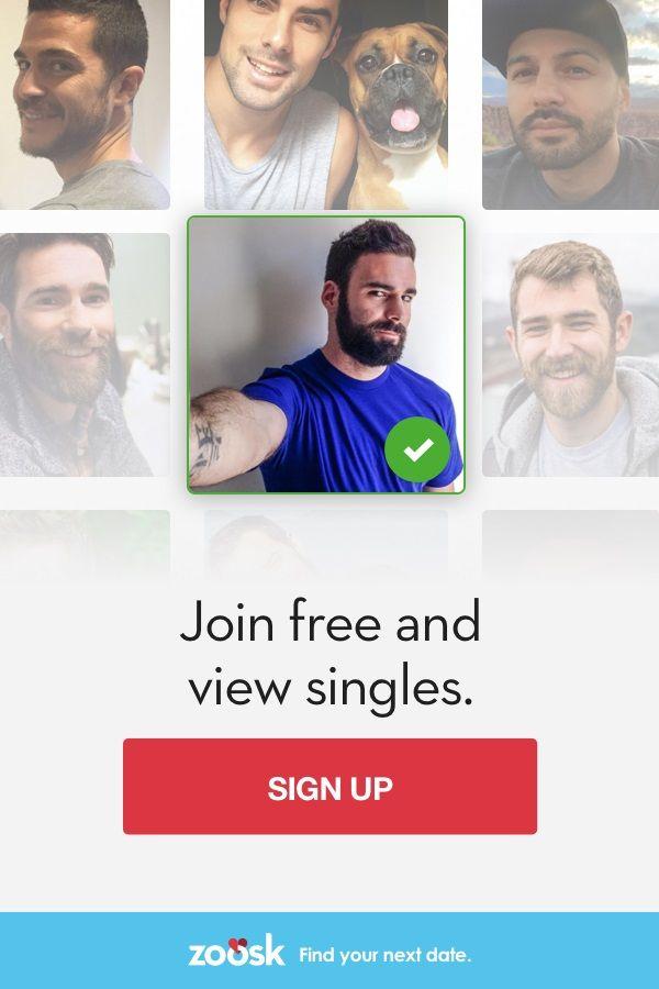 online dating relation stadier