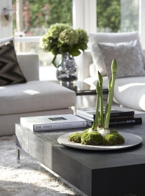 Trucs At Home Interior Design | Laat Je Inspireren Door De Metamorfoses Droomhuizen En Tips En