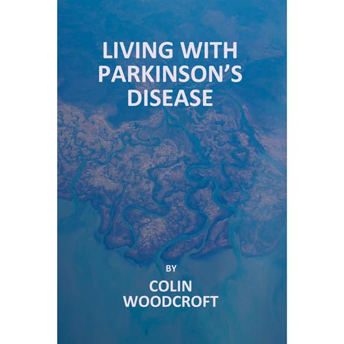 Self Help Instructional Living With Parkinson S Disease Digital Print Australia Parkinsons Disease Parkinsons Disease Book