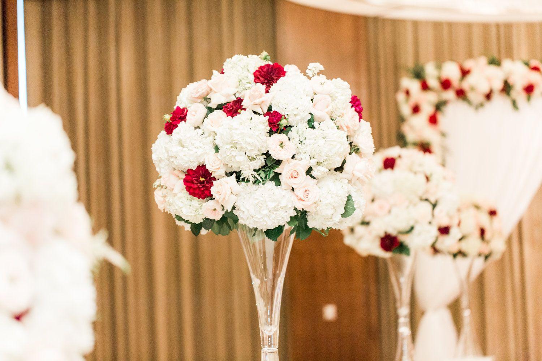 Andrea Eppolito Events Las Vegas Wedding Planner When