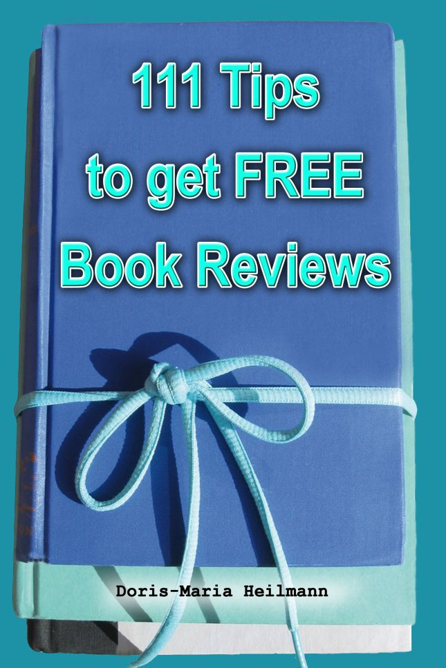 dddeb68a261df5c3c644c54dda17782e - How To Get Free Books To Review On Your Blog