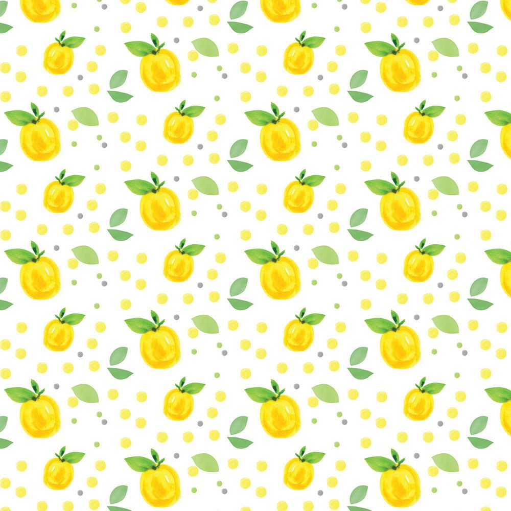 When Life Give You Lemons Paint! Lemon drops, Lemon