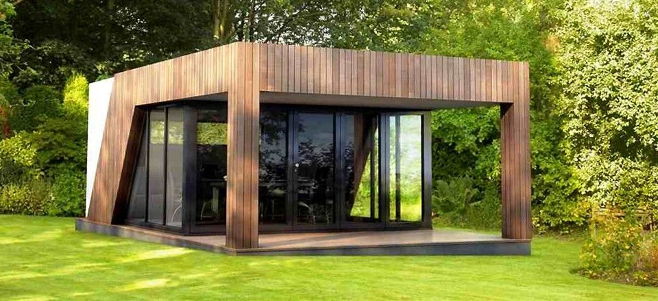 Container homes plans 6 reasons to consider prefab for Prefab container home plans