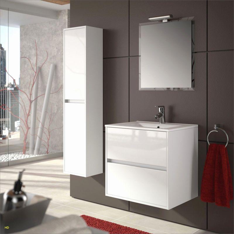 28 Ensemble Salle De Bain Meuble Vasque Miroir 2019 Bathroom Lighted Bathroom Mirror Bathroom Shower