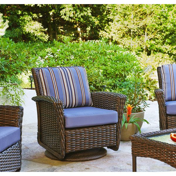 Meijer Com Outdoor Furniture Sets Home Outdoor Chairs