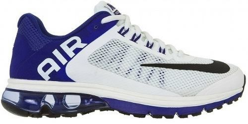 tenis nike air max excellerate hombre