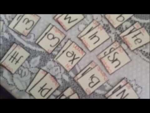 Memo Elementos - YouTube recursos de física y química Pinterest - new tabla periodica en memorama