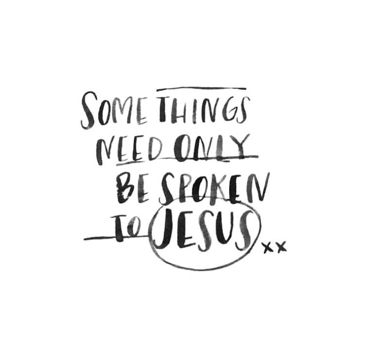 Jesus quotes sayings calligraphy black and white