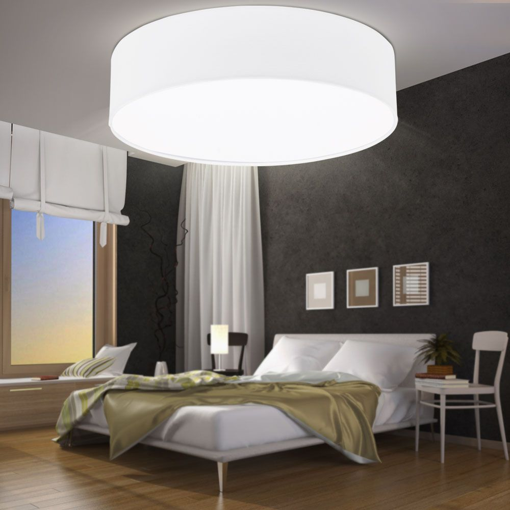 Bedroom Light Lamp Quotes Check more at http://www.arch12.club