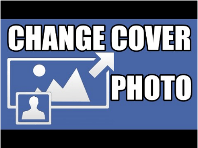 How Do I Change My Cover Photos On Facebook Changing Facebook Cover Pictures Cover Photos Facebook Cover Images Images For Facebook Profile