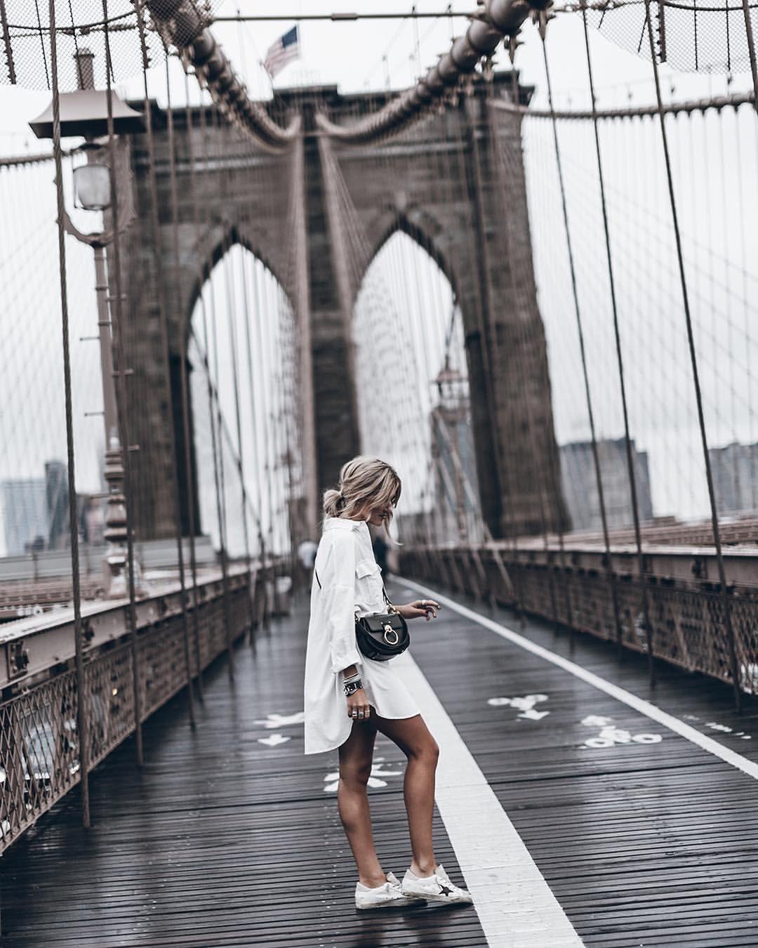 Zara robe chemise oversize blanche | Robe chemise, Chemise