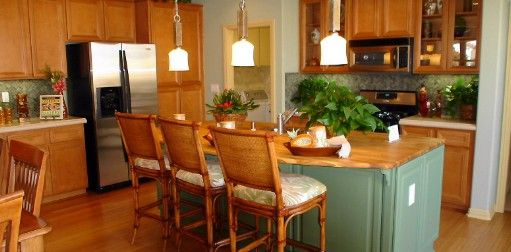 Inspiring Tips Kitchen Remodel Colorado Springs