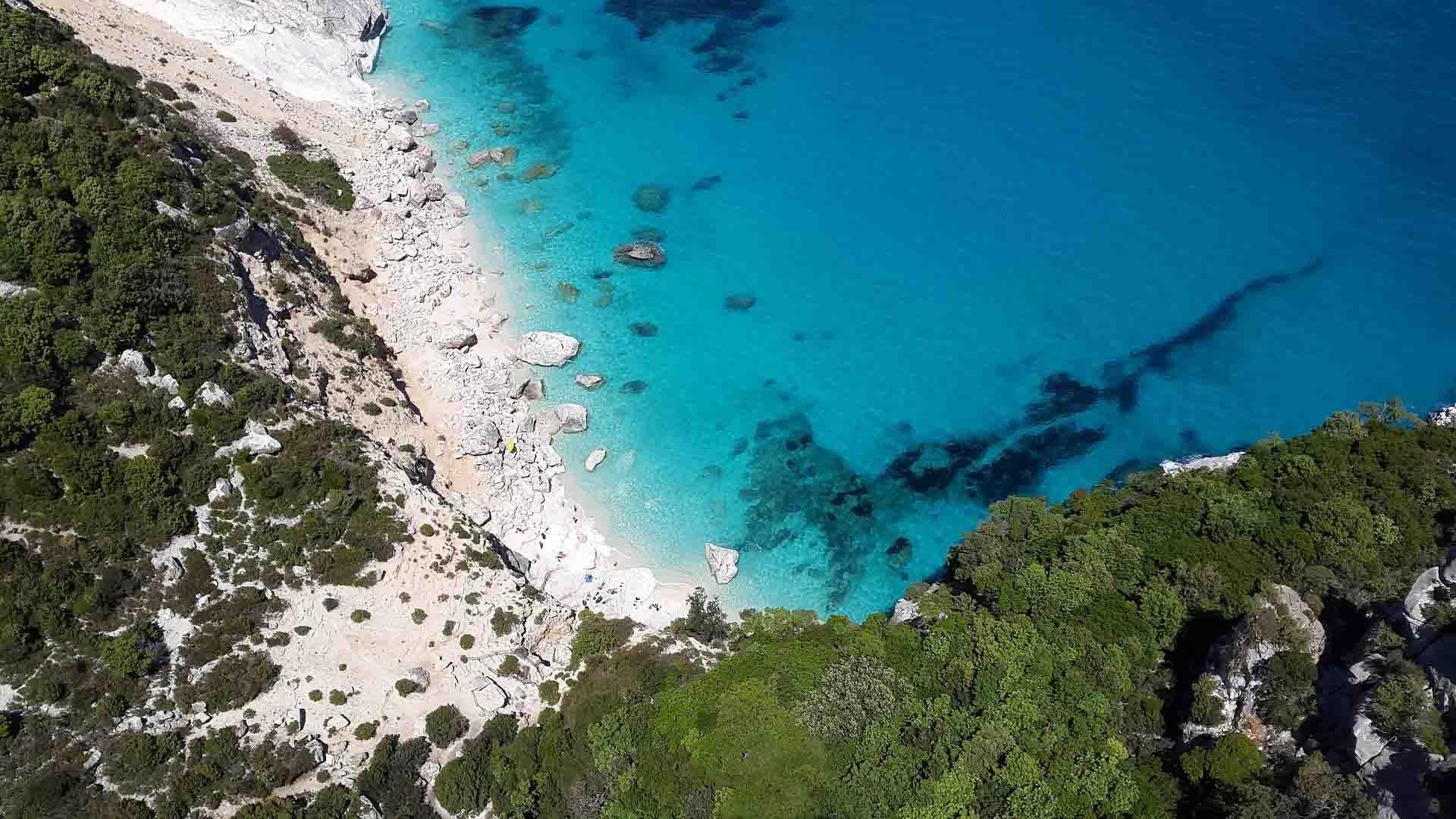 Villaggi in Sardegna alla scoperta delle curiosità sull
