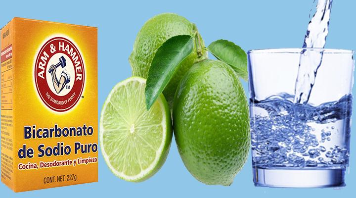 bebida para adelgazar la panza