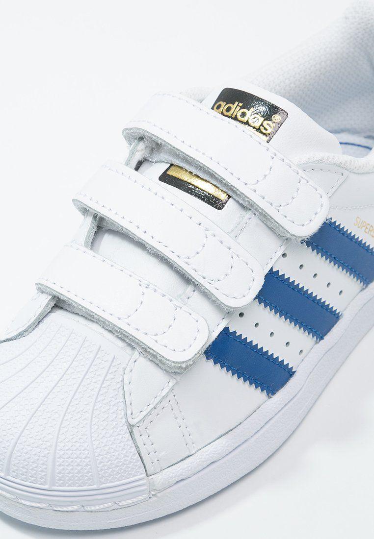 adidas originals superstar foundation wit
