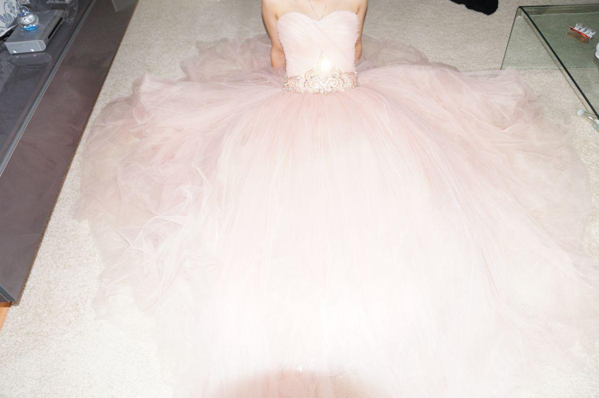 ♥ Brautkleid ♥  Ansehen: http://www.brautboerse.de/brautkleid-verkaufen/brautkleid-20/   #Brautkleider #Hochzeit #Wedding