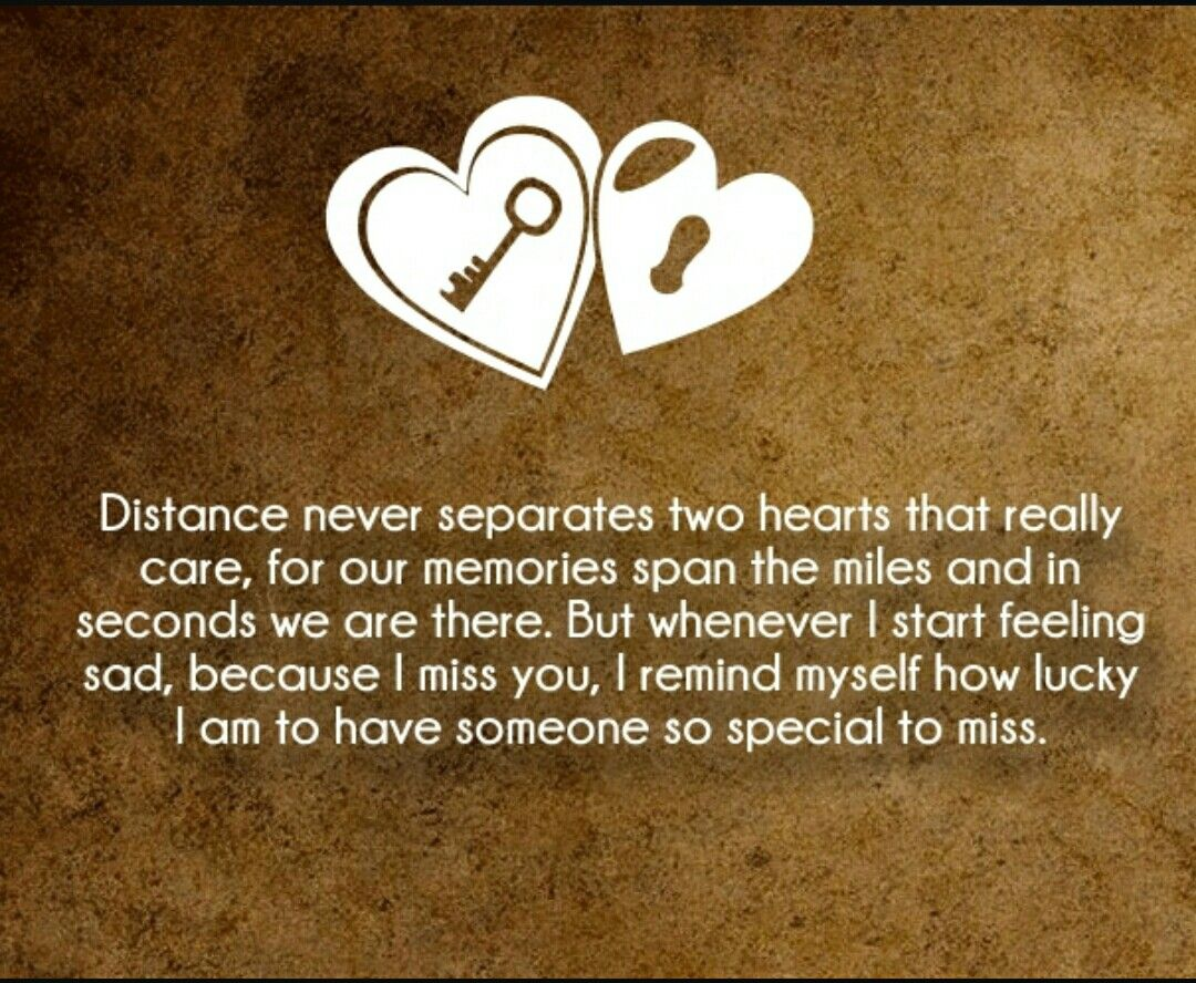 Pin by erica bauman on long distance love long distance
