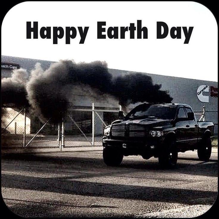 Dodge Cummins Rollin Coal Car Memes  dodge  Pinterest  Cars