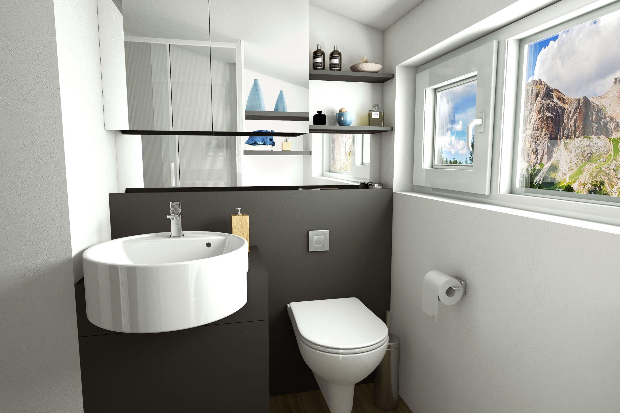 Modular Homes Adria Mobilehomes