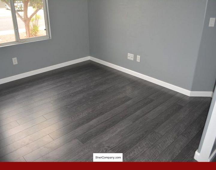 Grey Laminate Flooring, Dark Grey Laminate Flooring Ideas