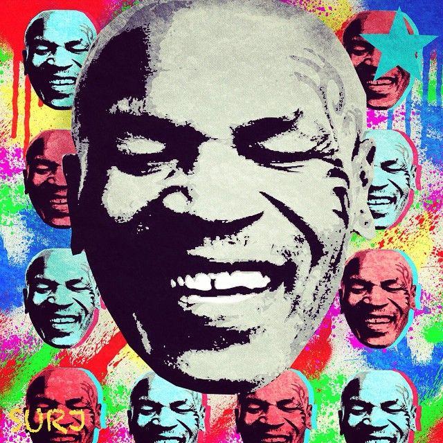 hip hop em pop art - Pesquisa Google