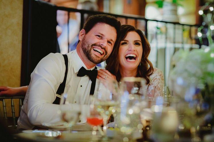 Ripplecove Inn Wedding | Quebec in 2020 | Montreal wedding ...