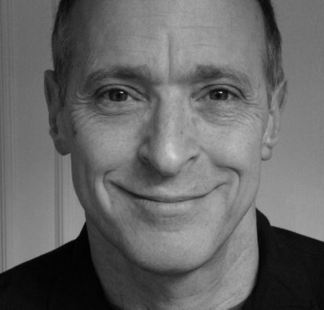 David Sedaris: Before Huntsville book signing, best-selling author on turning down TV gigs, why good reviews made him quit reading reviews, ...