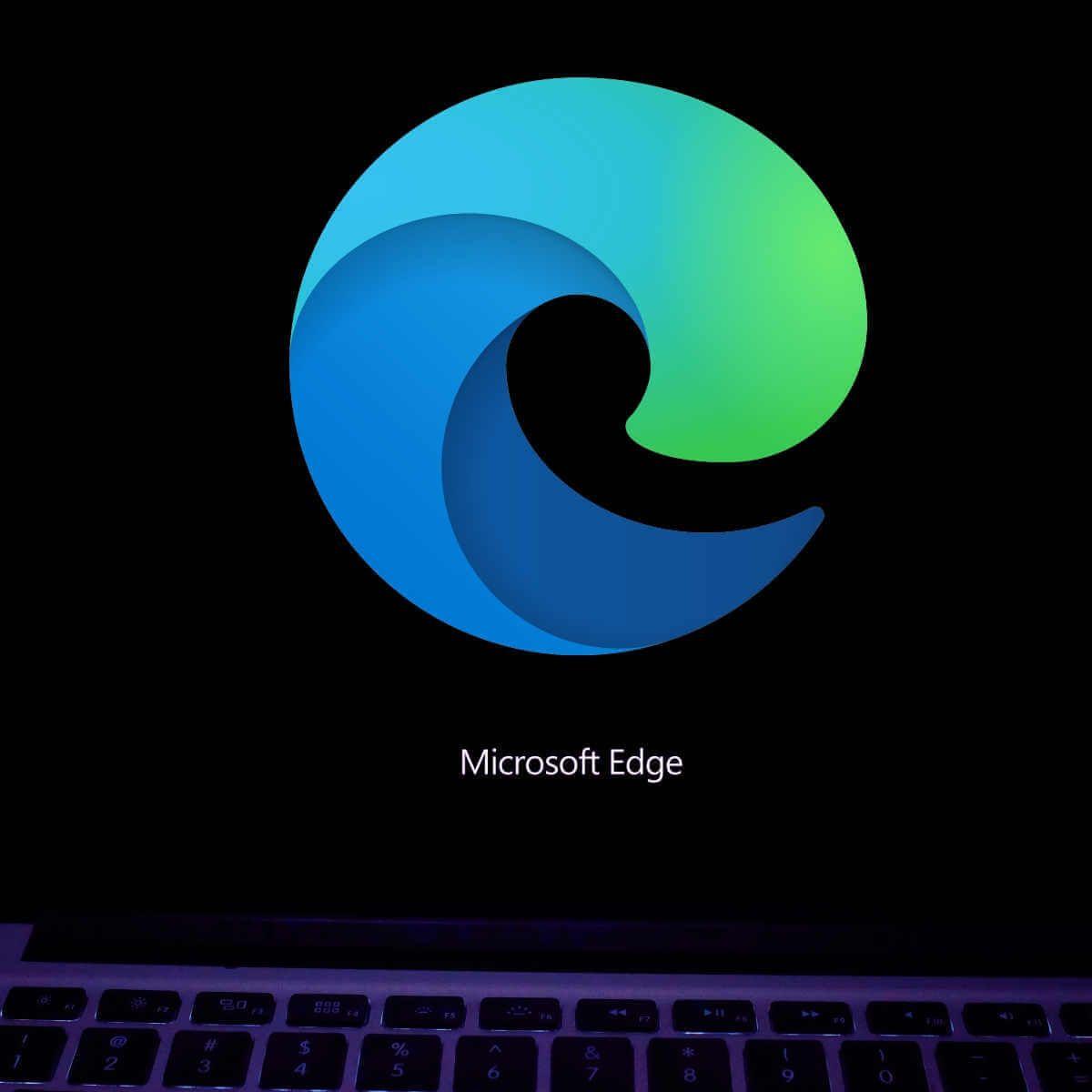 Best Free Vpn Extension For Microsoft Edge