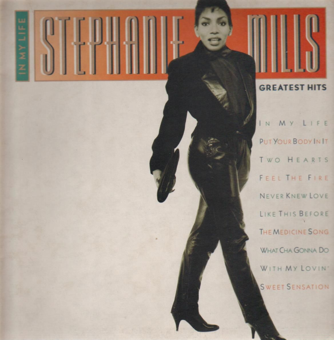Google Image Result for http://www.recordsale.de/cdpix/s/stephanie_mills-in_my_life_-_greatest_hits.jpg