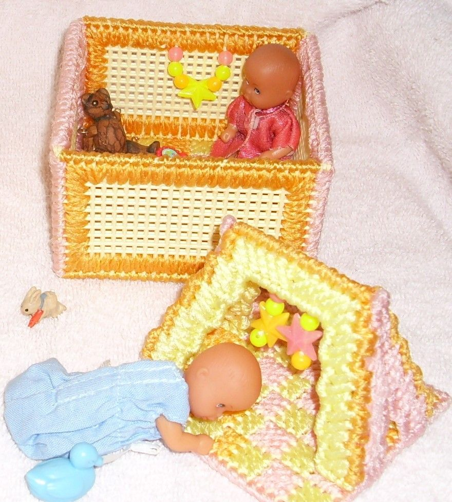 25++ Plastic baby dolls for crafts ideas in 2021