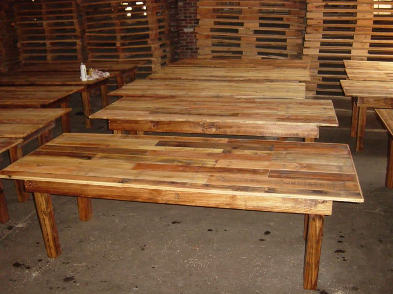 Vintage Rustic Long Wooden Wedding Farm Tables For Rent 215 843 0313