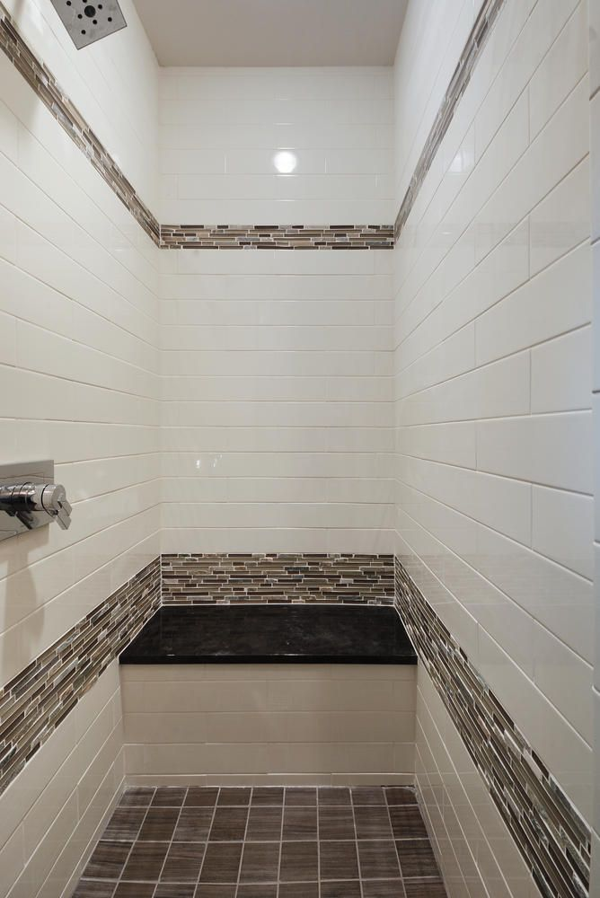 4x16 Subway Tiles. Bathroom IdeasBathroom RenovationsDesign ...