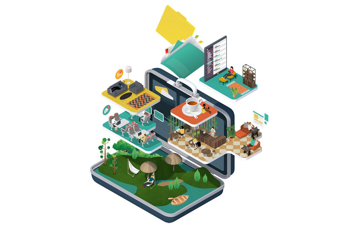 Isometric Drawing A Designer S Guide