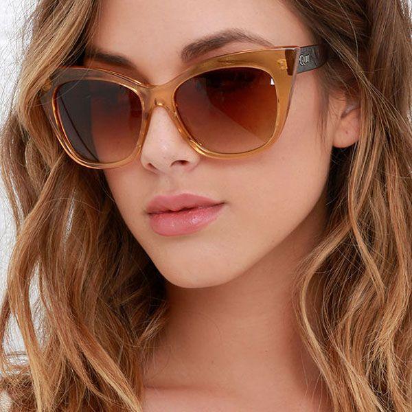 Os Óculos Mais Versáteis Ever em 2019   Óculos de Sol   Sunnies ... 38ef9d99da