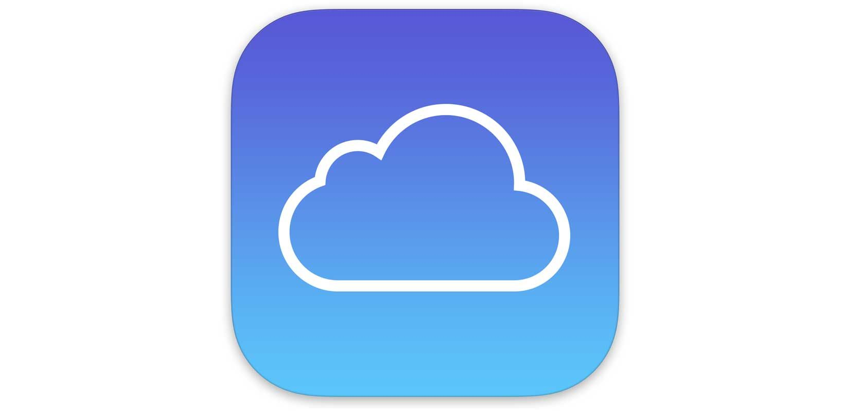iCloud Storage Full? Never Pay For iCloud Backup Again