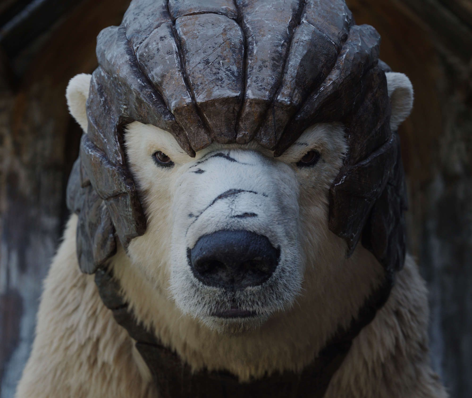 Everything We Know About HBO's 'His Dark Materials' #hisdarkmaterials