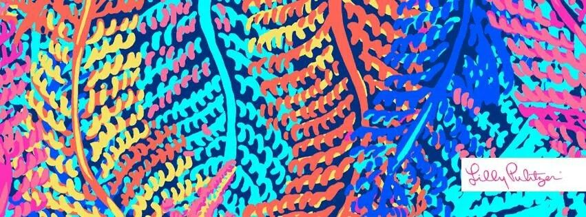 Electric Feel Lilly pulitzer iphone wallpaper, Lilly