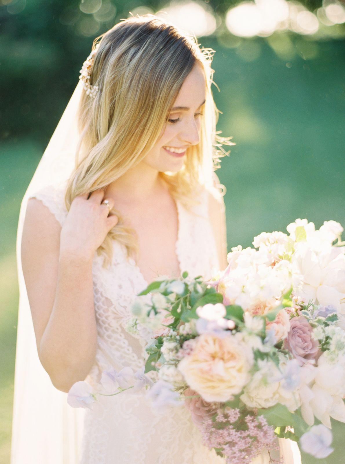 Emmy mae bridal sage dress emmy mae wedding dress boho lace