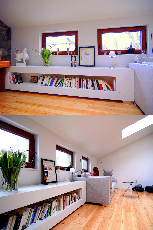 Pin von Tischlerei Korr auf Einbaumöbel Wohnzimmer Ideen in 17