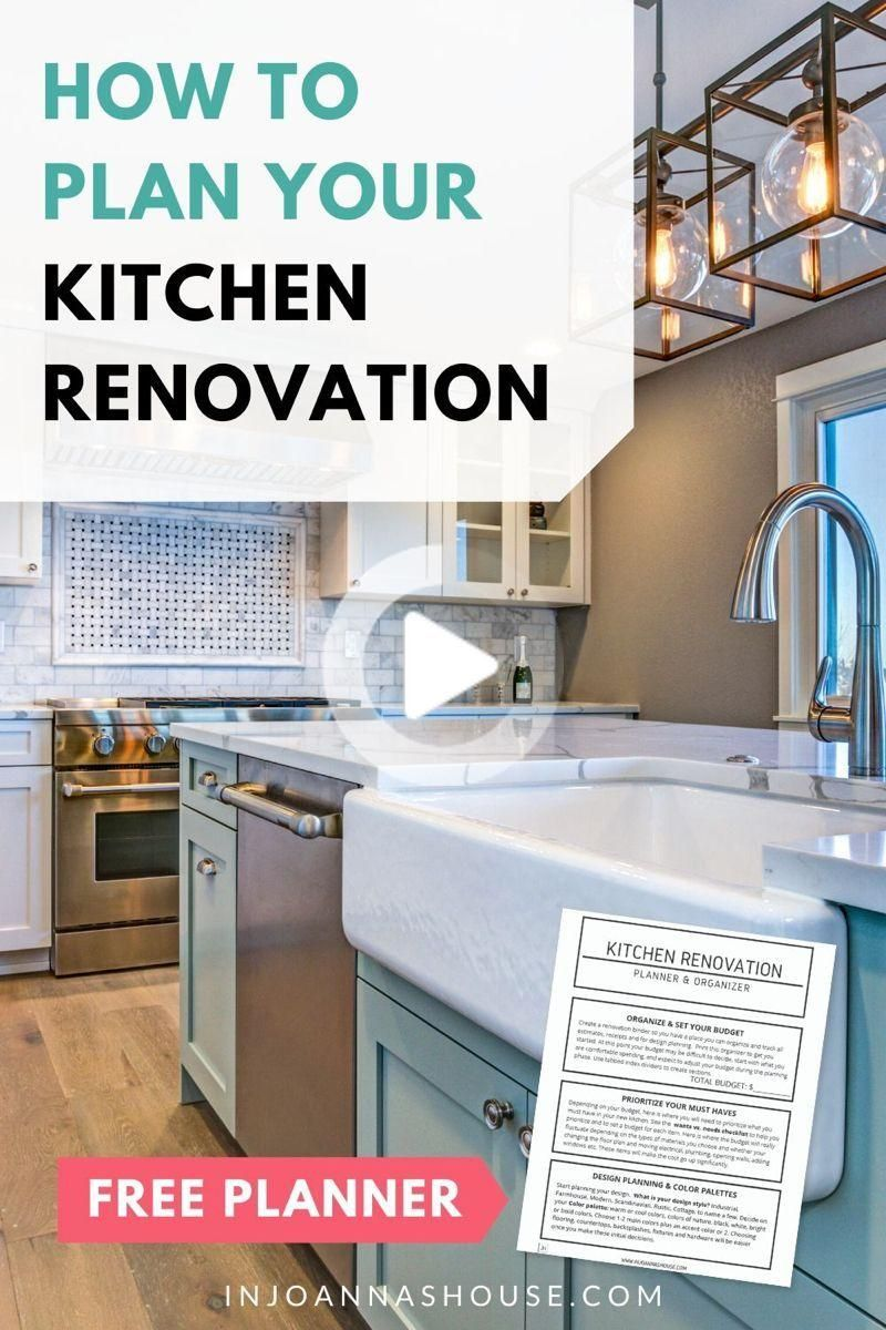 Amazon Com Ðニーの装飾 In 2020 Kitchen Renovation Planner Kitchen Renovation Diy Kitchen Renovation