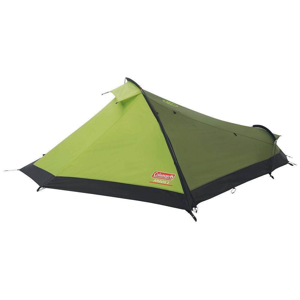 Coleman Aravis 3 tent RRP 139.99 Save £60.00 Brand New 2000014613 light tent #Coleman  sc 1 st  Pinterest & Coleman Aravis 3 tent RRP 139.99 Save £60.00 Brand New 2000014613 ...