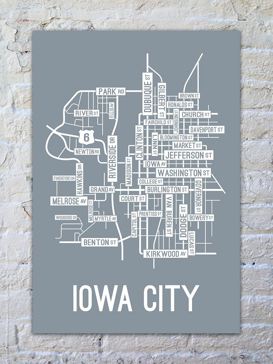 Https Cdn Shopify Com S Files 1 0771 0737 Products Iowa City
