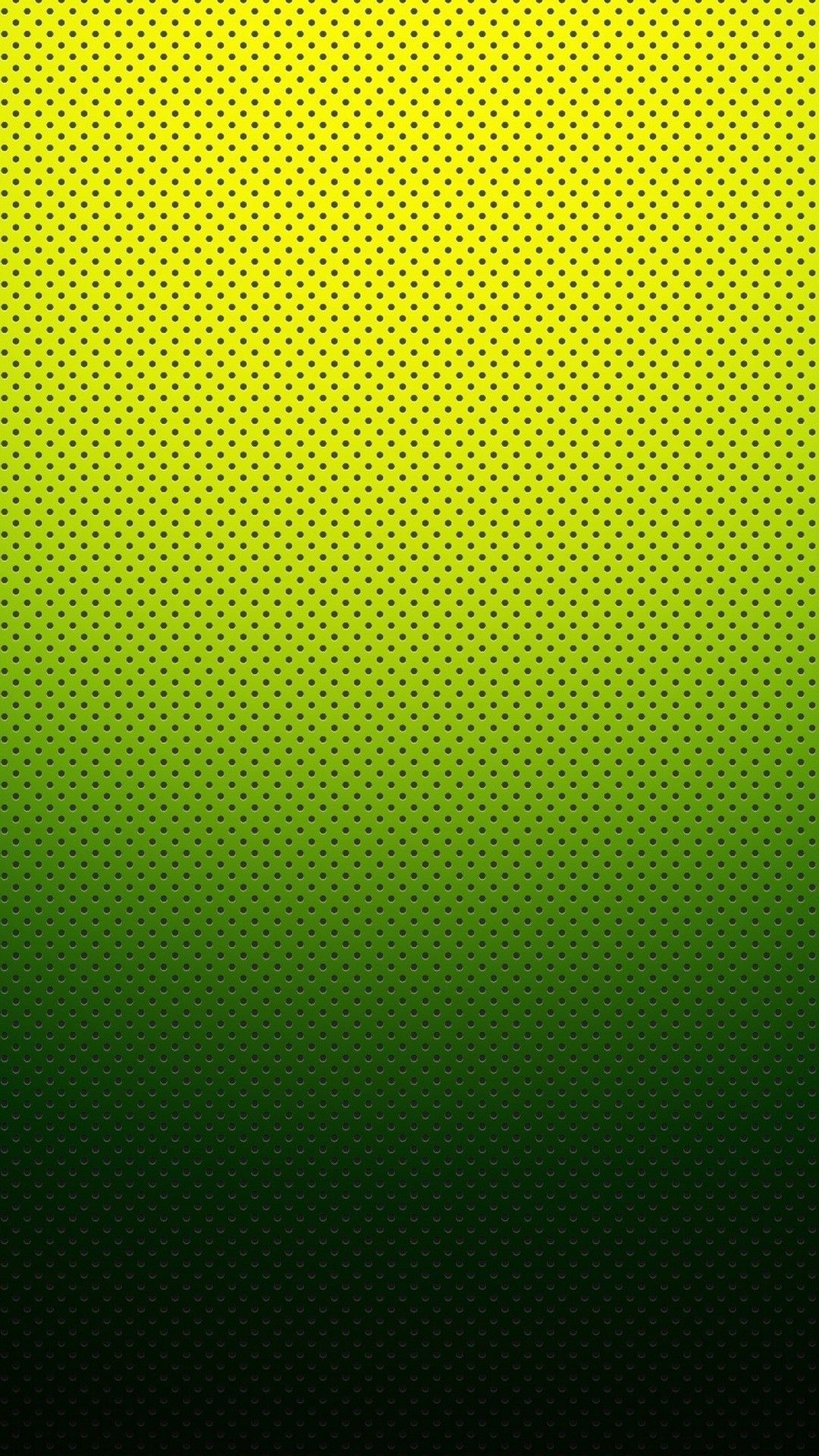 lime green wallpaper for android - 2019 | iphonewallpapers