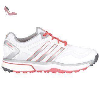 chaussure golf adidas adipower