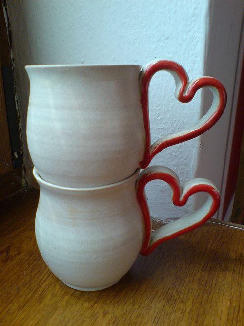 Srdecni Zalezitost Zbozi Prodejce Safrda Fler Cz Pottery Pots Pottery Cups Slab Ceramics