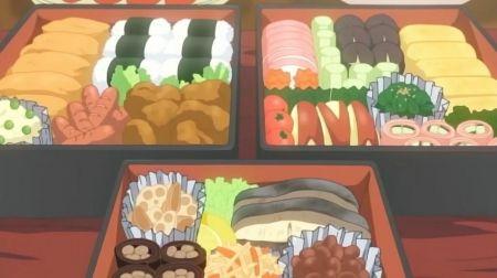 Zing Blog | Mở Nhà Hàng Anime Food