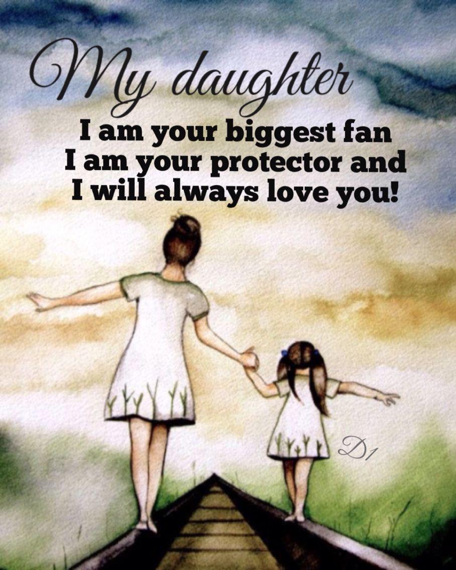 Daughter Hug Gif Daughter Hug Love Discover Share Gifs I Love My Daughter To My Daughter Good Morning Daughter